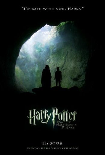 harry-potter-and-the-half-blood-prince-posters