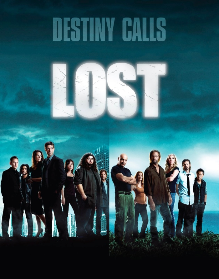 lostseason5posterreal