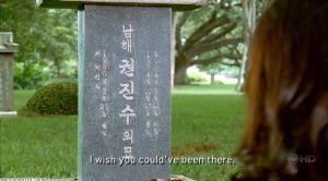 jiyeon-569