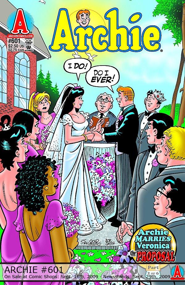 ArchieWedding1