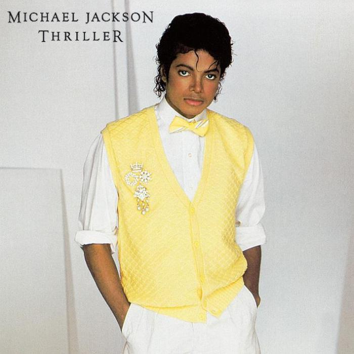 Thriller_(Michael_Jackson)