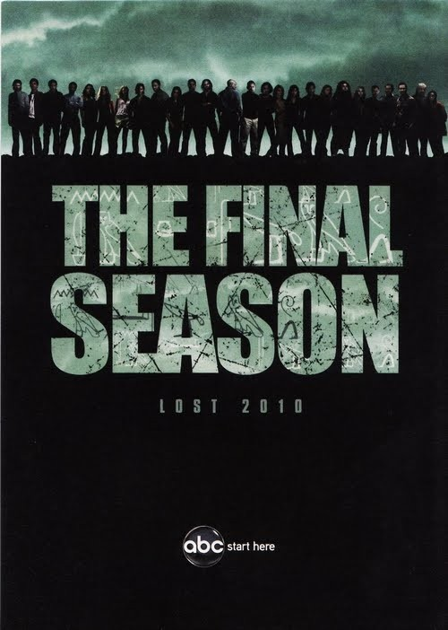 lost-final-season-poster1