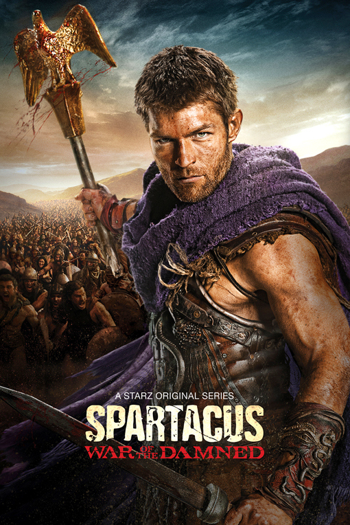 spartacus-key-art_510x764