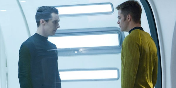 Star_Trek_Into_Darkness_36983