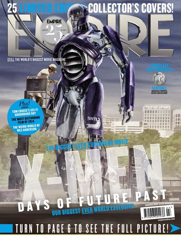 futurepasta-copy
