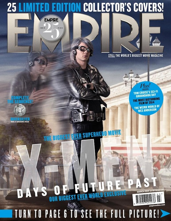 futurepasth