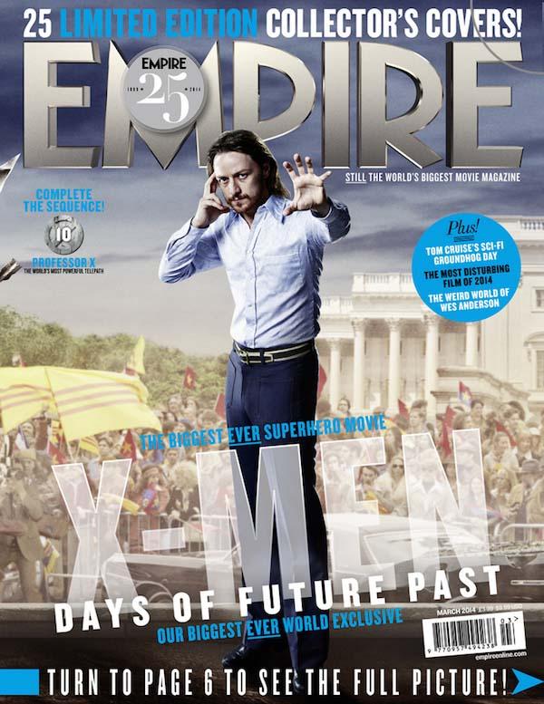 futurepastj-copy